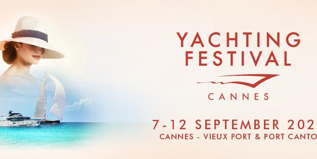 Cannes Yachting Festival 2021 – czas na podsumowanie