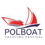 POLBOAT YACHTING FESTIVAL 2021 rozpoczęty. Jachtowe święto w Gdyni.