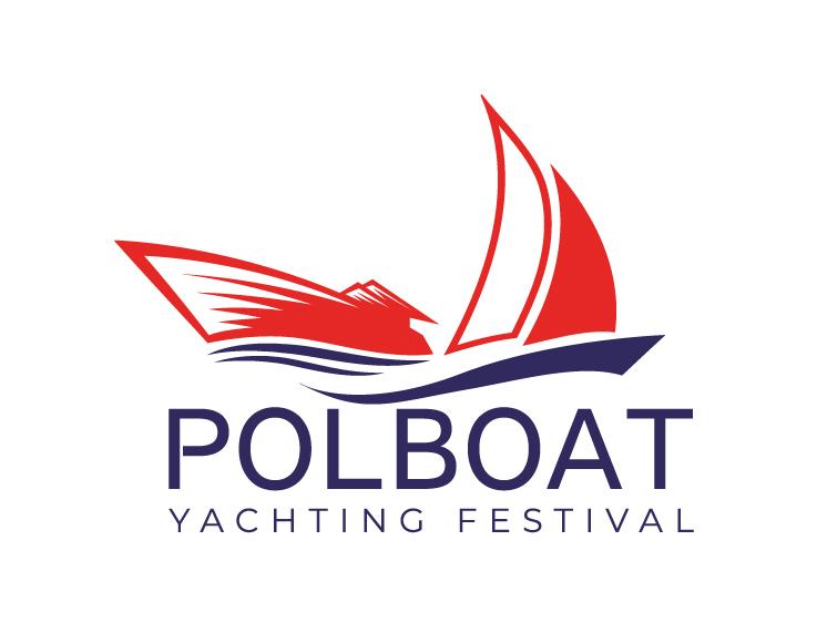 POLBOAT Yachting Festival 2021 – już w lipcu!