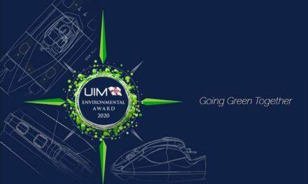 UIM Going Green Together – ekologia głupcze!