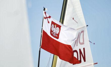 Bojery – Międzynarodowe Mistrzostwa Polski w klasie DN. Medale rozdane