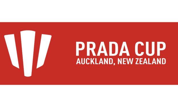 PRADA CUP 2021 FINAL – Dzień 2. Luna Rossa Prada Pirelli 4:0! Coronawirus przerywa walkę!