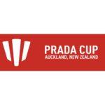 PRADA CUP FINAL – Dzień 1. Luna Rossa Prada Pirelli prowadzi z 2 zwycięstwami