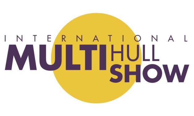 Zgodnie z nakazem rozsądku – International Multi Hull Show 2021 ponownie odwołany