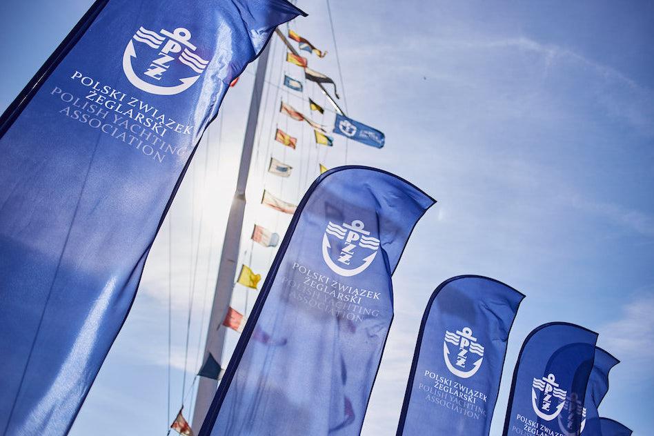 Puchar PZŻ w Krynicy Morskiej zakończony