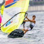 Igrzyska Olimpijskie Tokio 2020 – drugi dzień średnio udany dla polskich żeglarzy