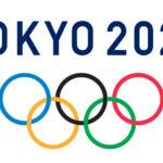 Tokio 2020 – Skrzypulec i Ogar nadal na czele. Myszka atakuje podium. Klepacka bez medalu