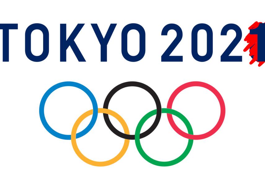 Tokio 2020 – Agnieszka Skrzypulec i Jolanta Ogar zdobywają srebrny medal!
