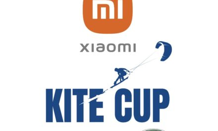 XIAOMI KITE CUP driven by LAND ROVER – Znamy zdobywców Pucharu i Mistrzów Polski w Kitesurfingu i Wingfoilu w 2021 roku