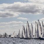 Mistrzostwa Polski klas olimpijskich w żeglarstwie – poznaliśmy zwycięzców