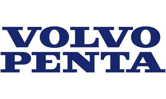 Volvo Penta – nowe rozwiązanie oczyszczania spalin na jachtach